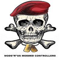Call Of Duty Modern Warfare 3 Ps4 - ps3