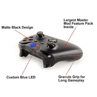 modsrus mod controllers black out side